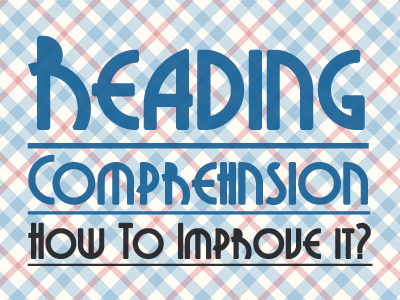 reading-comprehension-how-to-improve-it-thumbnail