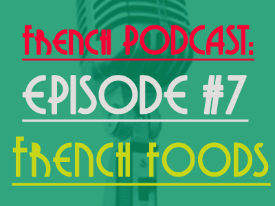 french-podcast-french-food-7
