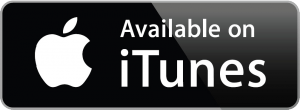 itunes button