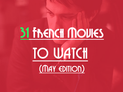 may movie french