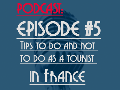podcast-5-things-to-do-france-thumbnail