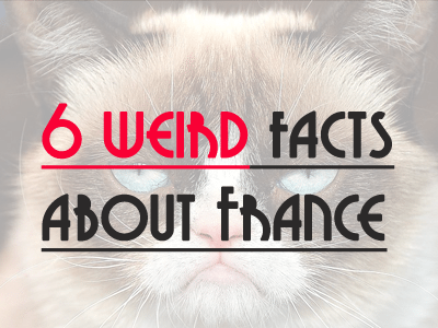 -weird-facts-about-France