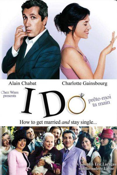 I-Do-How-Get-Married-Stay-Single-Prête-moi-ta-main