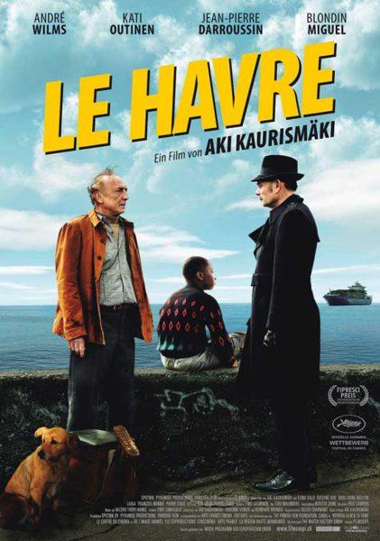 Le_Havre_
