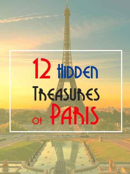 best-secret-paris-blog