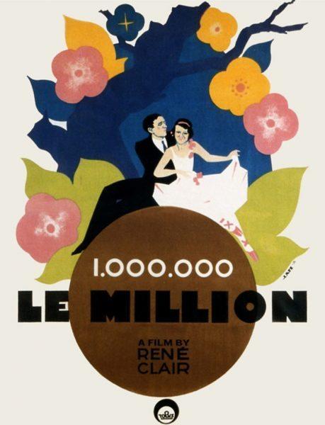 le-million-movie