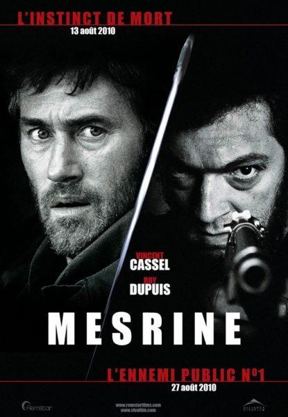 mesrine--killer-instinct