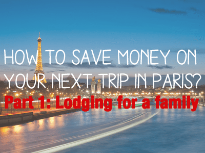 save-money-airbnb-paris-th