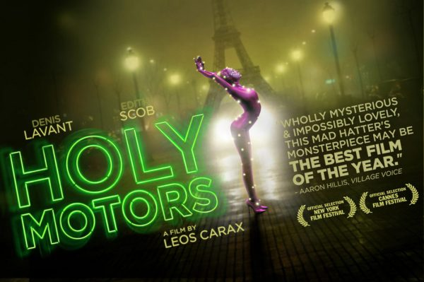 wpid-holy-motors-sign