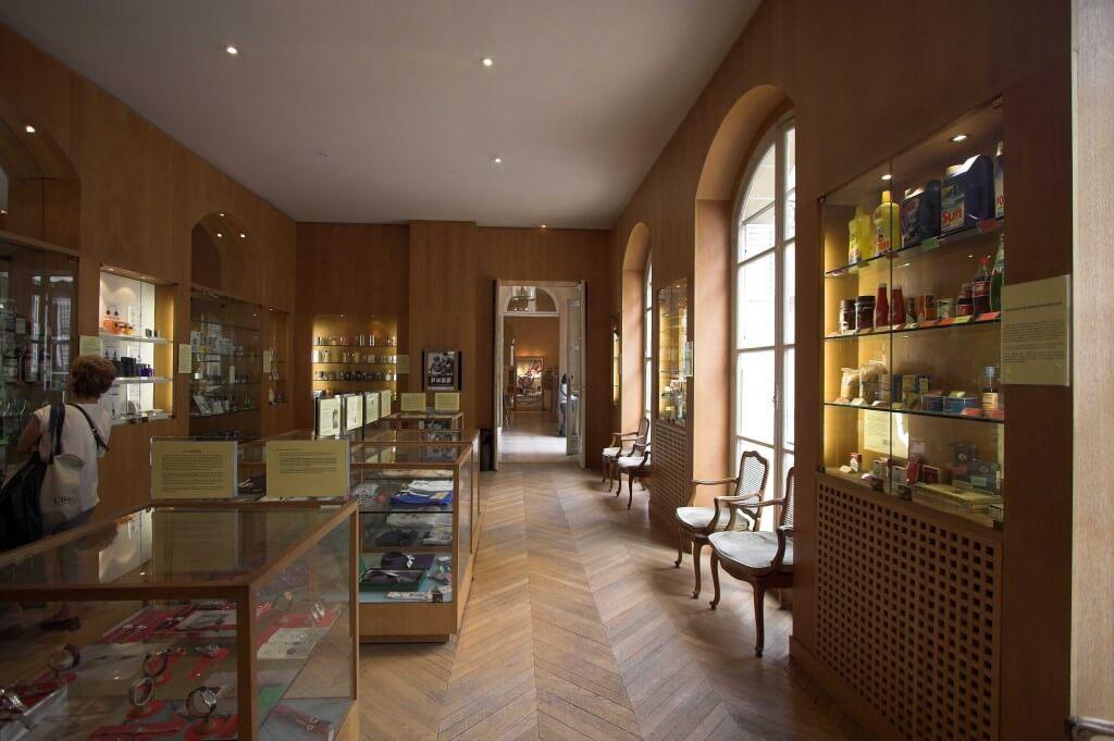 Musée_de_la_Contrefaçon
