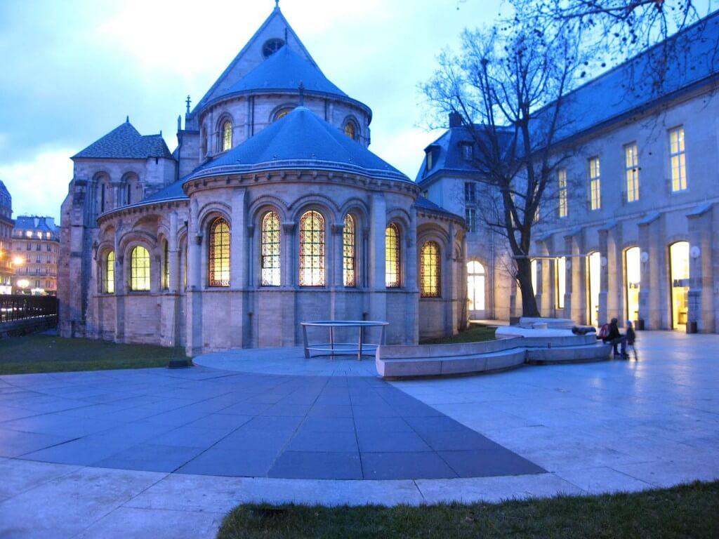 Musee-des-Arts-et-Metiers