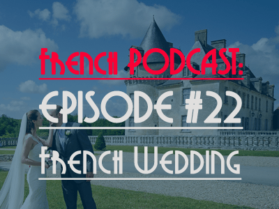 french-wedding-th