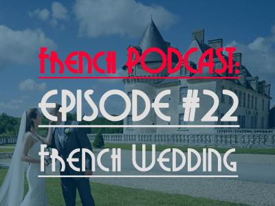 french-wedding-th