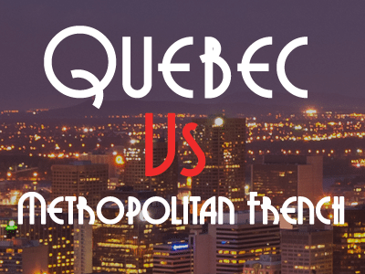quebec-vs-french-th