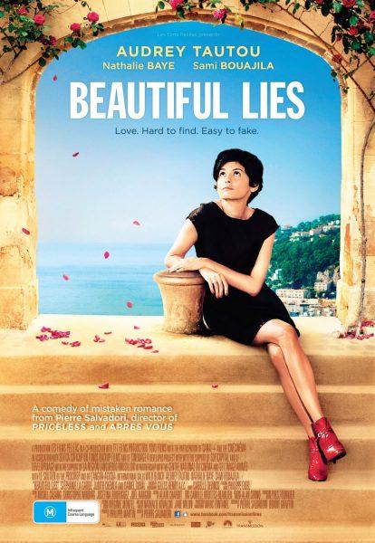 Beautiful Lies Movie