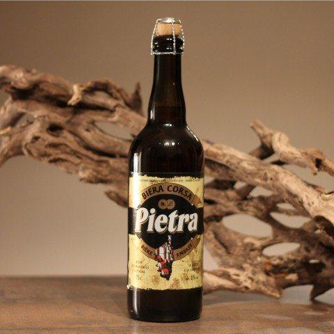 bière corse pietra