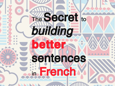 building-sentences-french-th