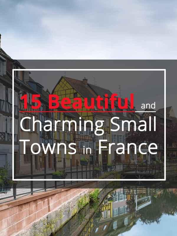 charming-france-village