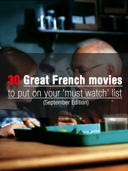 french-movies-september