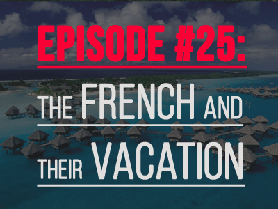 french-vacation