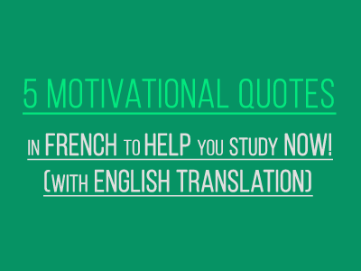 motivational-quotes-french