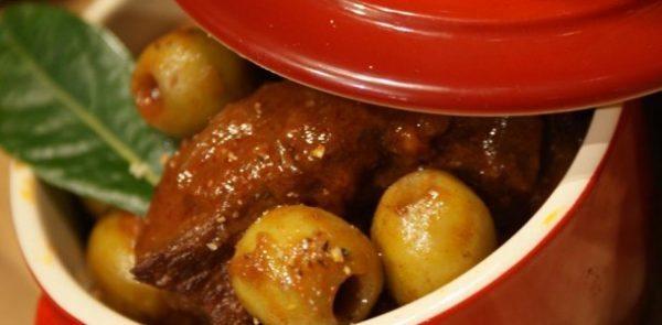 veau-aux-olives