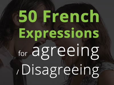 words-agreement-disagreement-french-th