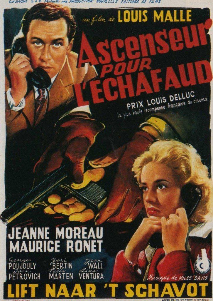 ASCENSEUR_POUR_L'ECHAFAUD