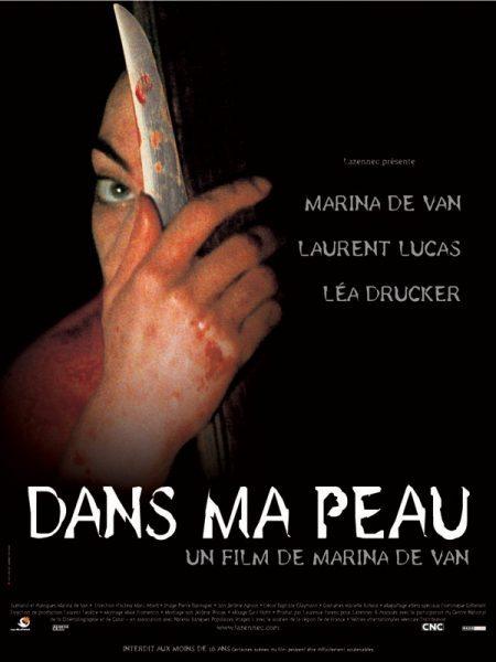 Dans Ma Peau (In My Skin)