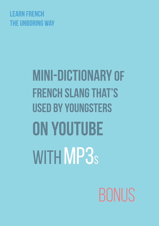 French-Slang-Speaking-the-Real-French-cover-bonus