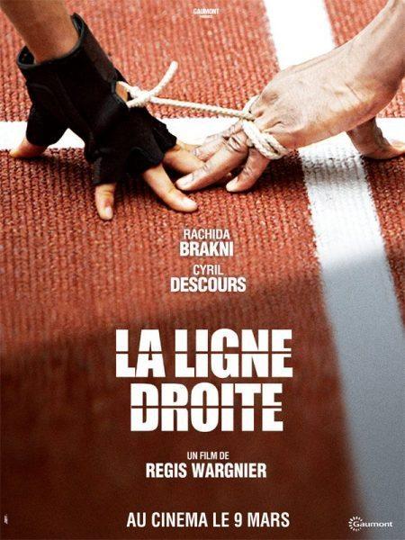La Ligne droite (The Straight Line)
