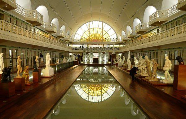La Piscine Roubaix musee