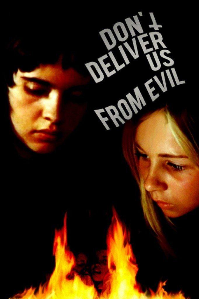 deliver us from evil 2017 subtitles