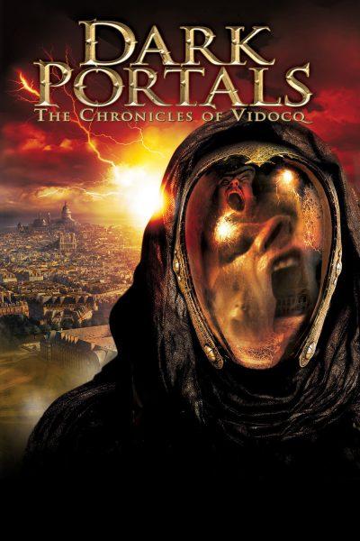 Dark Portals: The Chroniles Of Vidocq