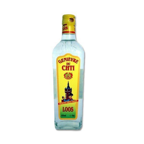 alcool-nord-genievre-du-chti-70cl