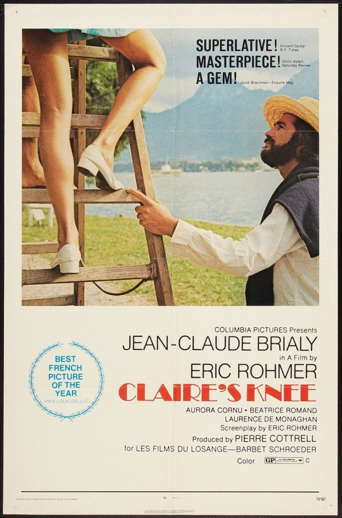 claire's-knee-poster