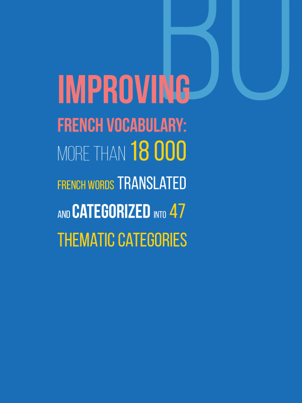 french-ebook-vocabulary-cover