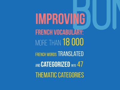 french-ebook-vocabulary-th