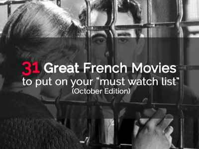 french-movie-october-th