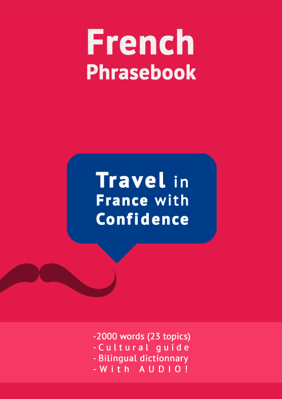 french-phrasebook-Cover-for-shop