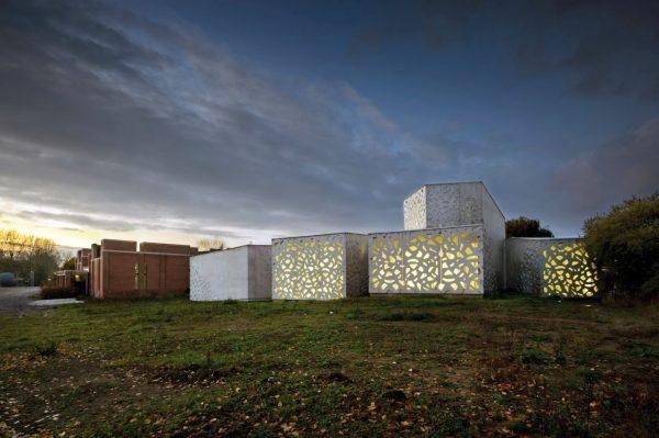 lille-modern-art-museum-manuelle-gautrand-architecture_1