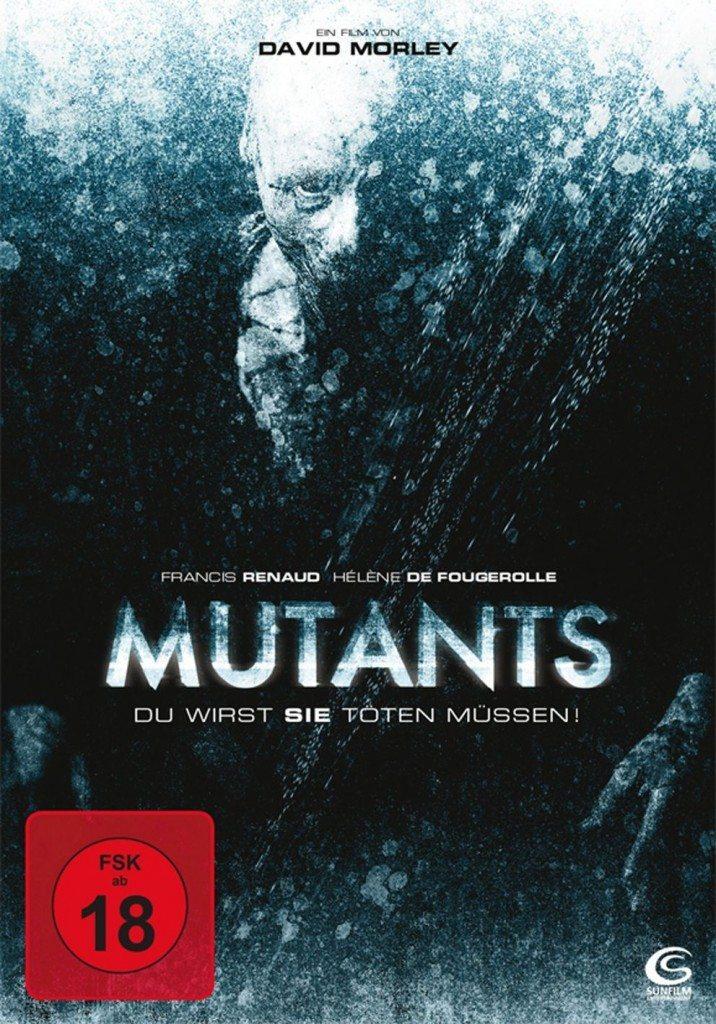 Mutants_AD_Schuber-vorab.qxd:Layout 1