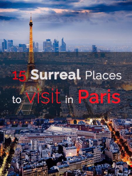 weird-paris-blog
