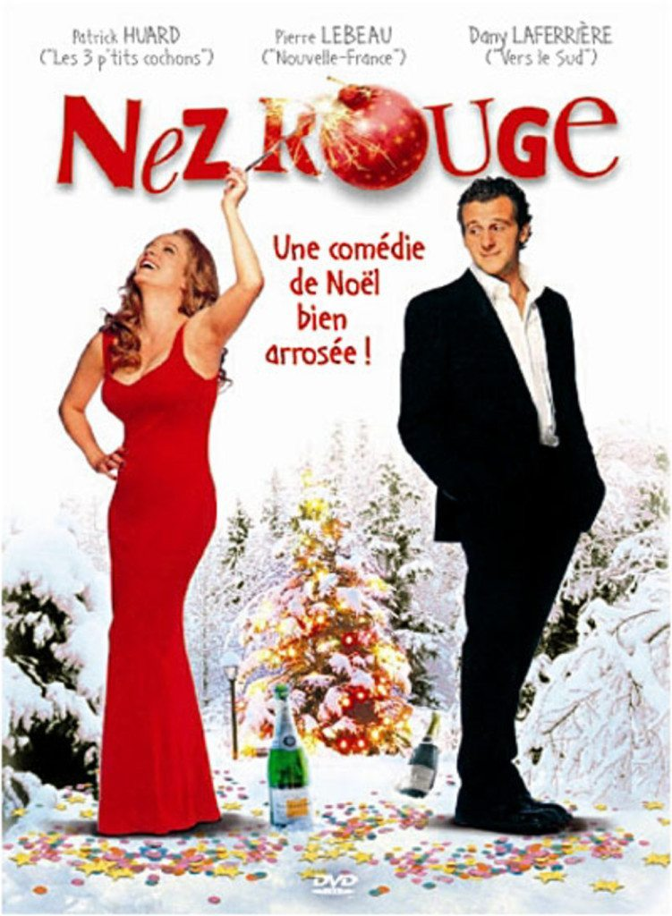 Nez_Rouge