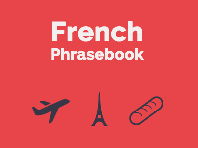 french-phrasebook-th