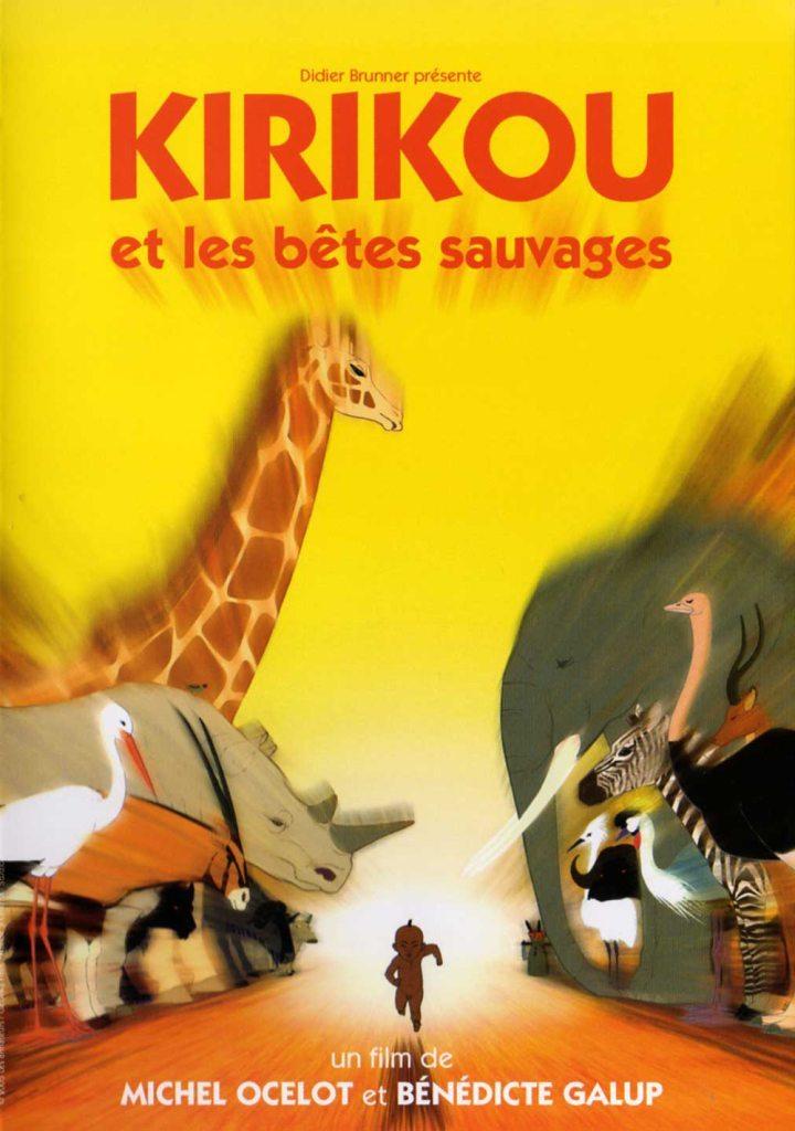 kirikou-et-les-betes-sauvages-1