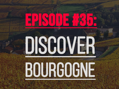 podcast-35-bourgogne-th