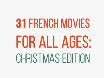 christmas-movie-th