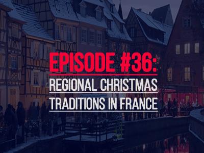 christmas-regional-franceth