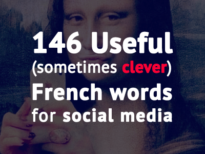 social-media-words-french-th